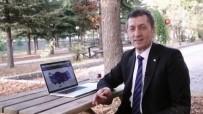 Ziya Selçuk - Milli Eğitim Bakanı Selçuk Açıklaması 'Ara Tatillerde Eğitime Ara Vermiyoruz'