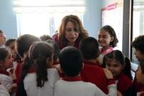 Muğla'da 152 Bin Öğrenci Ara Tatile Çıkıyor