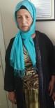 12 Ayrı Hırsızlık Suçundan Aranan Kadın İznik'te Yakalandı