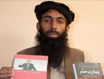 Her Açıdan - Afgan yazar Erdoğan hakkında kitap yazınca ilinde meşhur oldu