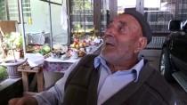 SEMERKANT - Ahıska Türkleri Yaşadıklarını Hafızalarından Silemedi