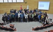 Akhisar'da Kadın Hakları Anlatıldı