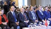 BÜYÜK GÖÇ - Eskişehir'de 'Uyum Buluşmaları' Toplantısı