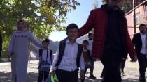 Hakkari'de Başarının Artırılması İçin 'Eğitim Seferberliği' Başlatıldı