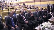 Kırıkkale'de Mevlid-İ Nebi Haftası Etkinlikleri