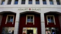 Manisa'da Doğurduğu Bebeği Sokağa Bırakan Kadın Tutuklandı
