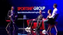 VOLKSWAGEN - Milli Cimnastikçiler, Brand &Amp; Sport Summit 2019'Da 'Mükemmelliğin Peşinde' Oturumuna Katıldı