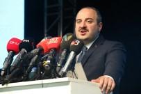 'Milli Seyir Füzemiz SOM'a Yeni Yetenekler Kazandırmaya Devam Ediyoruz'