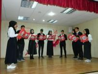 İLAHI - Posof'ta Mevlid-İ Nebi Haftası Programı