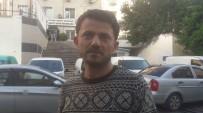 Sahte Servis Mağdurları Emniyete Giderek Şikayetçi Oldu