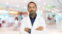 DİYABET HASTASI - Türkiye'de Her 100 Kişiden 14'Ü Şeker Hastası
