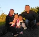 5 Yaşındaki Beren Ve 7 Yaşındaki Kübra'nın Katili Anneye 2 Kez Ağırlaştırılmış Müebbet Verildi