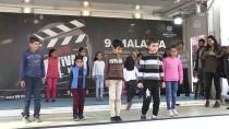 AÇELYA ELMAS - 9. Malatya Uluslararası Film Festivali Etkinliklerle Sürüyor