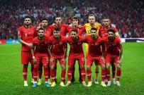 A Milli Futbol Takımı'nın rakibi Andorra