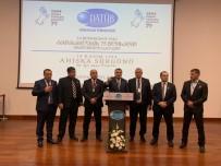 Ahıska Türklerinin Sürgün Edilişinin 75. Yılı Gürcistan'da Anıldı