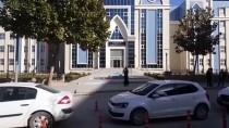 DEAŞ Elebaşı Bağdadi'nin Yakın Akrabası 4 Kişi Tutuklandı