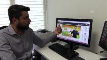Dijital Oyun Tutkunlarına 'Ders Sevgisi' Kazandıran Sistem