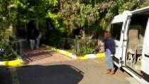 Diyarbakır Merkezli Suç Örgütü Operasyonunda 42 Tutuklama