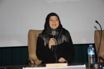 İHH'den ''Yeni Dünya Düzeninde Değişen Coğrafyalar '' Konferansı