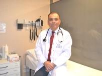 Kalp Hastalarına 'Bypass' İle Gelen Sağlık