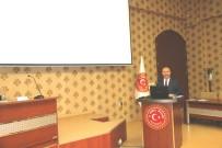 Müdür Başyiğit Açıklaması Kütahya Derslik Başına Düşen Öğrenci Sayısı Türkiye Ortalamasının Altında