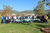 'Muğlaspor'un Taraftarı Var' Projesine Destek Verenlere Teşekkür
