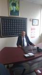 SALDıRGANLıK - Şoförler Ve Otomobilciler Odası Başkanı Çeşmeci'den 'Psikoteknik Test Raporu' Uyarısı