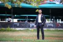 Türk Yeme İçme Sektörünün Geleceği Yurt Dışında