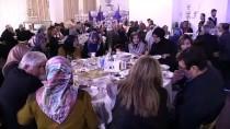 MELBOURNE - Avustralya'da 'Mevlid-İ Nebi' Programı