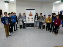 Bağcılar Belediyesi Enderun GO Takımı Altıncı Avrupa Gençlik Şampiyonası'na Katılıyor
