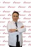 BÜYÜK ANADOLU - Dr. Muzaffer Al Açıklaması 'Diyabette Erken Tanı Önemli'
