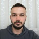 DENİZ POLİSİ - Kocaeli'de Kayıp Gencin Cansız Bedeni Denizde Bulundu
