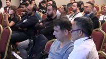 AVRUPA FUTBOL ŞAMPİYONASI - 'Sporu Yaşam Tarzı Olarak Benimseyin' Önerisi