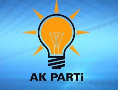 AK Parti'den ihraç talebi