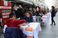 İLAÇ KULLANIMI - 'Akılcı İlaç' Turnuvaları