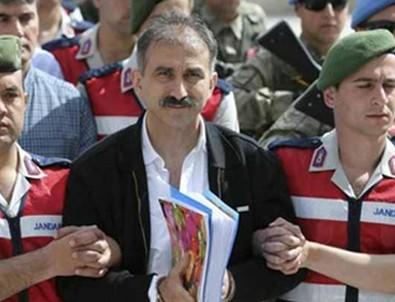 Murat Koçyiğit'e 141 kez ağırlaştırılmış müebbet!