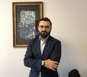 SALDıRGANLıK - Karaköy'de Saldırıya Uğrayan Üniversite Öğrencisinin Avukatı İHA'ya Konuştu