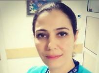 TEMİZLİK GÖREVLİSİ - Annesini 11 Yerinden Bıçaklayarak Ağır Yaralayan Zanlı Yakalandı