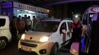 Bursa'da Dehşet Saçan Damat Hakim Karşısına Çıktı
