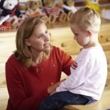 SALDıRGANLıK - Çocuklar Neden Yalan Söyler?