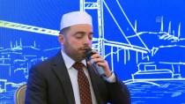İSLAM ÜLKELERİ - KDK, İslam İşbirliği Teşkilatı Ombudsmanlar Birliği Başkanlığına Seçildi