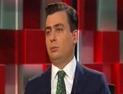 Osman Gökçek: Neden insanları aldatıyorsunuz!