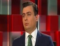 SÜRMANŞET - Osman Gökçek: Neden insanları aldatıyorsunuz!