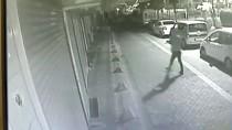 Zeytinburnu'nda Silahlı Kavgaya Karıştıkları İddia Edilen 5 Şüpheli Yakalandı