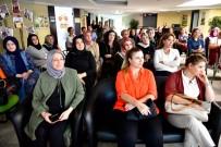 UZUN ÖMÜR - Büyükşehirden İnsan Odaklı Eğitim Seminerleri