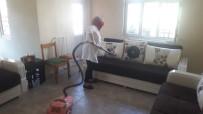 Mardin'de Çölyak Hastalarının Yüzü Devlet Desteğiyle Gülüyor
