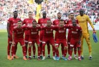 Sivasspor İle Denizlispor 11. Randevuda