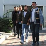 Borcu Olan Kişiyi Alıkoydukları İddia Edilen 5 Kişi Yakalandı