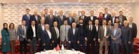 Bursa'nın Hava Kalitesi Mercek Altına Alındı
