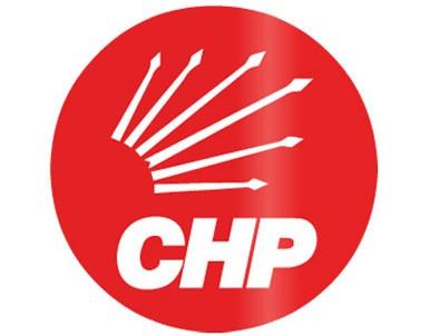 CHP'liler sıraya girdi!